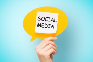 3 DIRECT BENEFITS OF SOCIAL MEDIA MARKETING