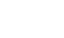 Social Sense Marketing